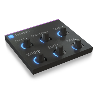 Kilohearts - We love sound design